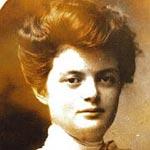 Dearest Eugenia Haggis