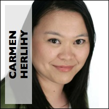 Carmen Herlihy