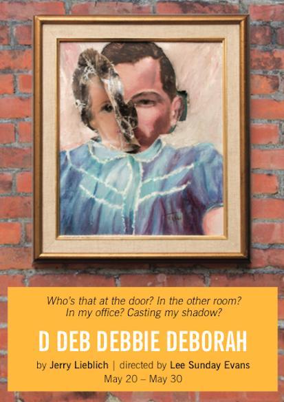 D Deb Debbie Deborah