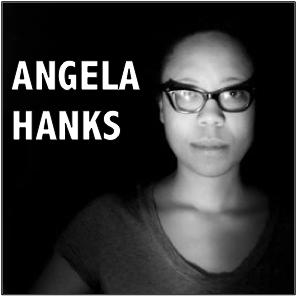 Angela Hanks