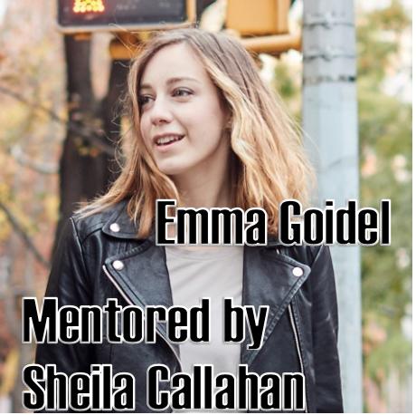 Emma Goidel