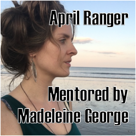 April Ranger
