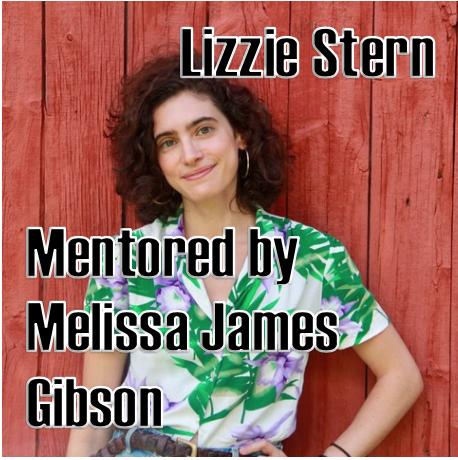 Lizzie Stern