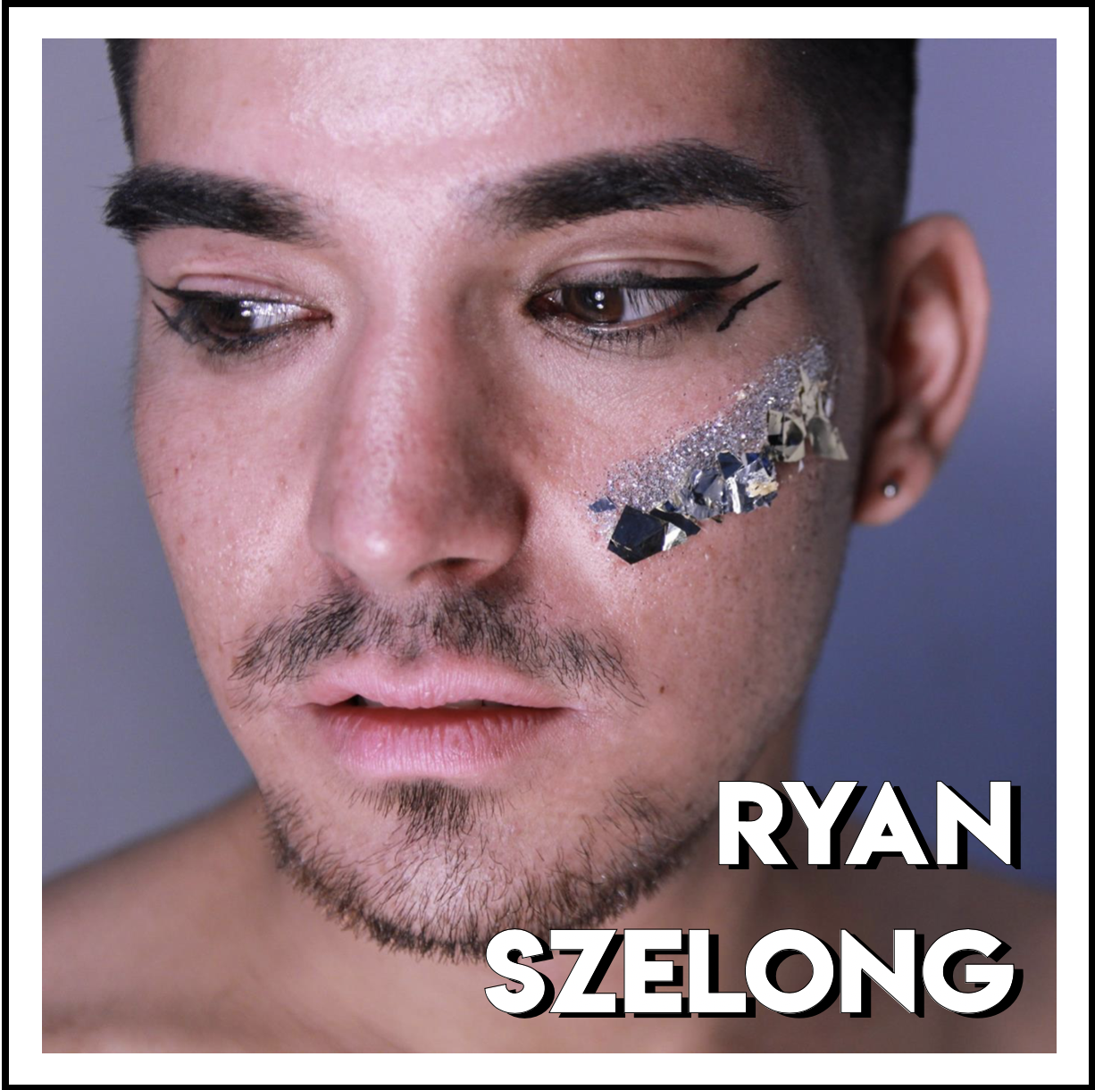 Ryan Szelong