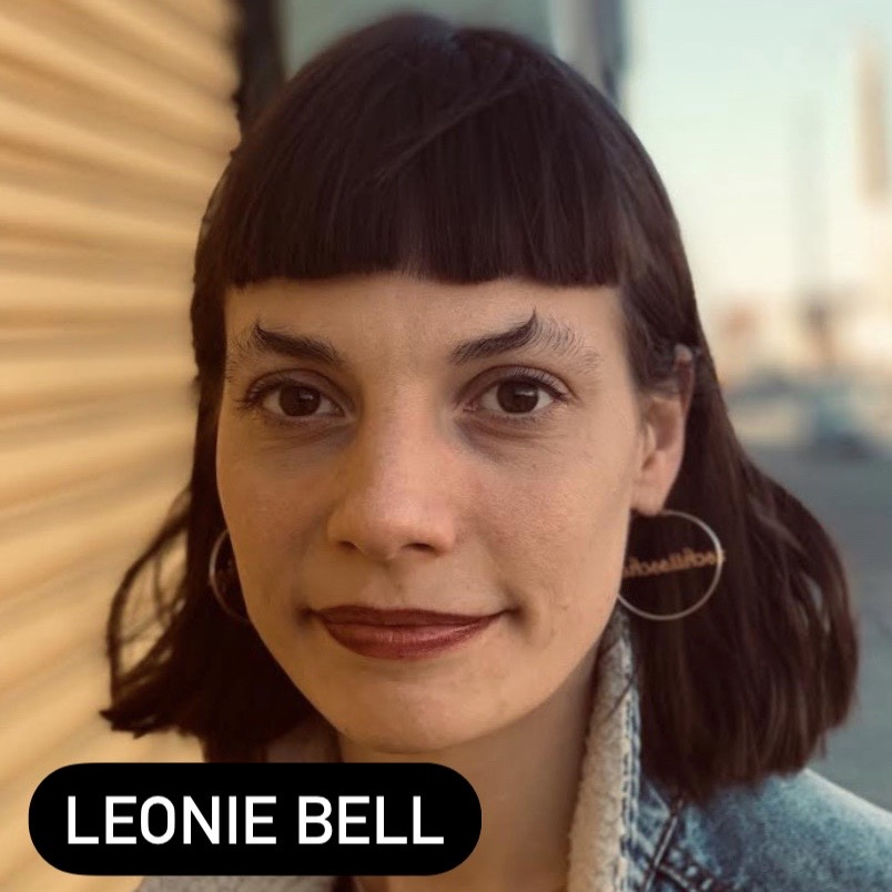Leonie Bell