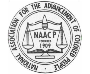 The National Association for the Advancement of Colored People (NAACP) is founded
